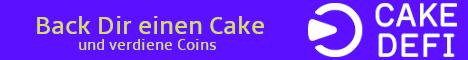 Back dir einen Cake