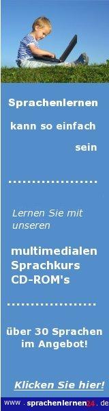 Multimedia Sprachkurs
